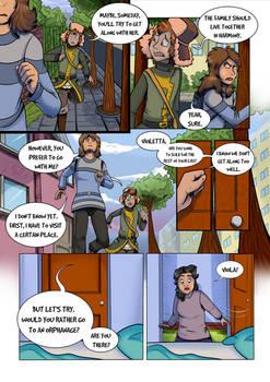 FS pg 36