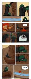 Tx pg 49 - 52 (556 - 559) by Eveeka
