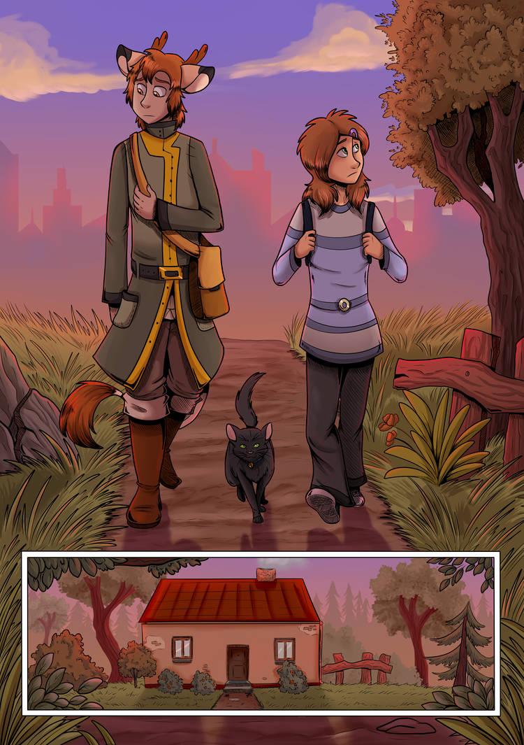 FS pg 37 by Eveeka