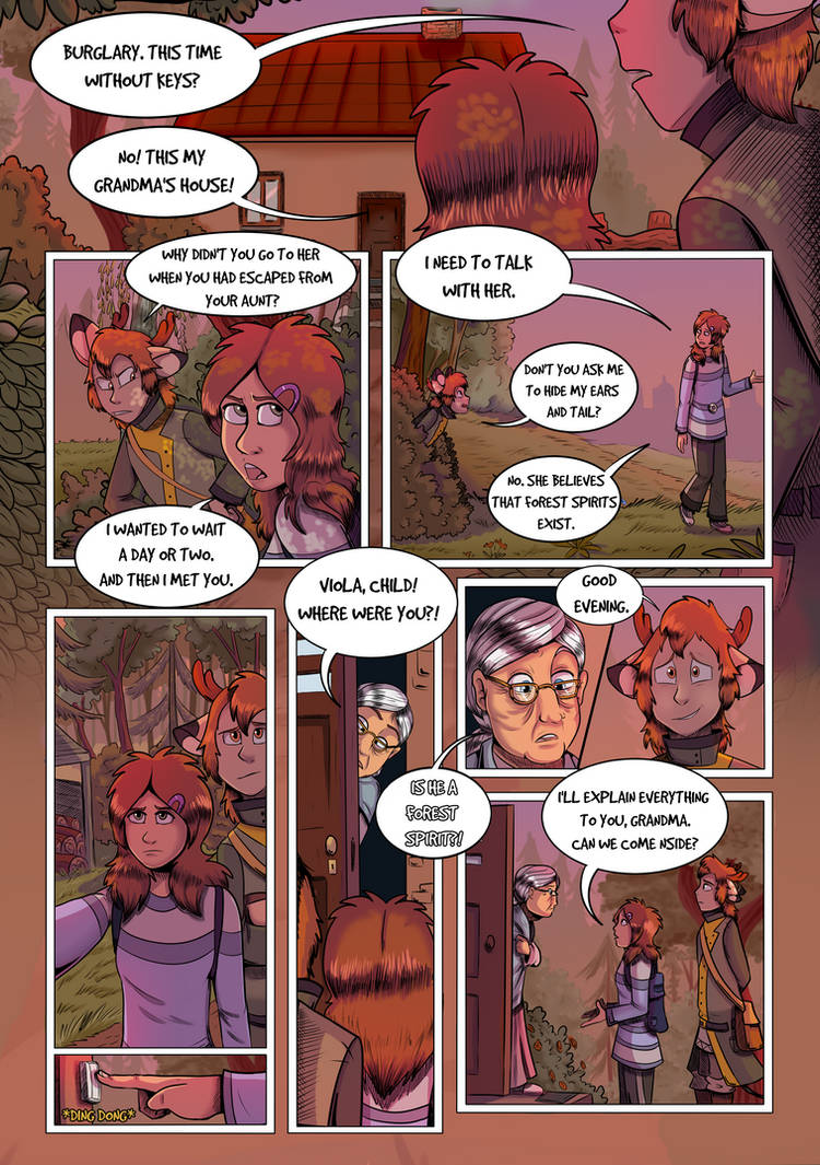 FS pg 38 (please read description)