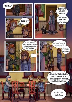 FS pg 39