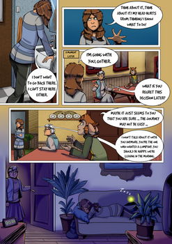 FS pg 41