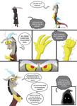MLP FIM DJTD pg 3