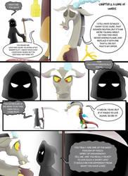 DJTD pg 23