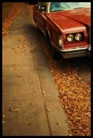 car by jocemac