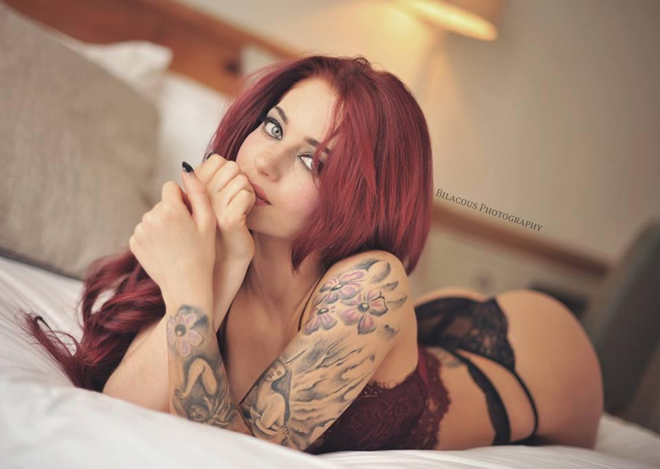 Fae Raven (37) by sexytattooart