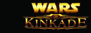 WARS-on-Kinkade-Title