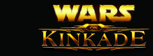 WARS-on-Kinkade-Title by AlienArtisan