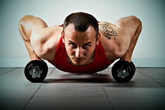 fitness by ~pocobw | Deviantart »