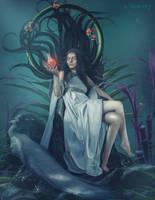 Nectar by Xodyn