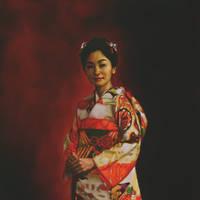 yumi chan 2 by kazoopa