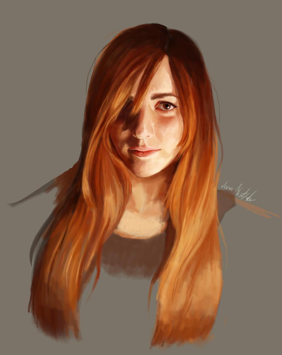 Sinapsa's Profile Picture