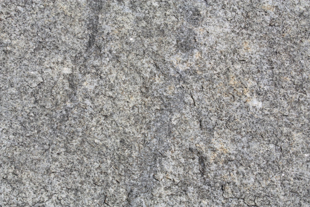 High Res Stone : Hi res stone texture by syngt on deviantart