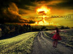Apocalypse by SynGT