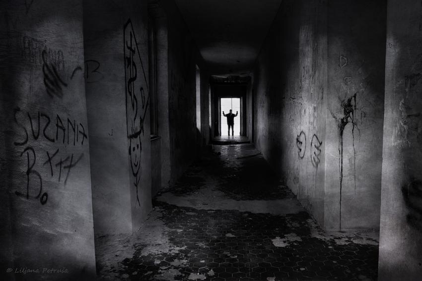 Dark by lpetrusa