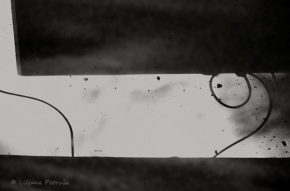 Burden by lpetrusa