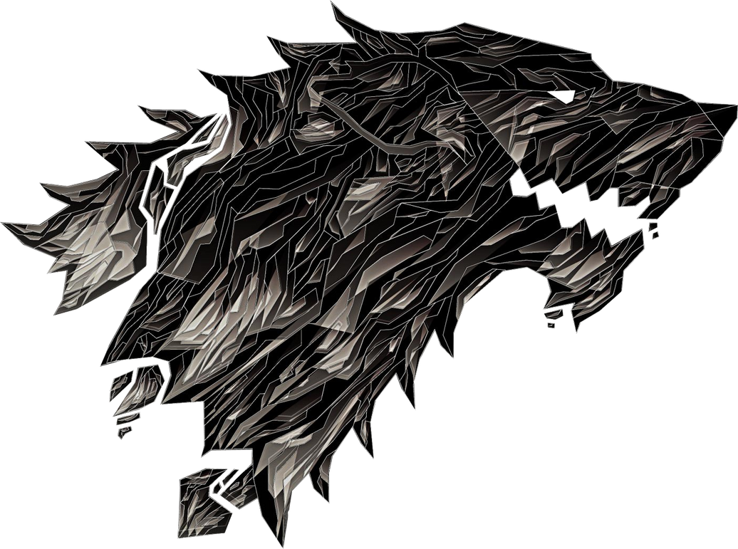 Cool design stark sigil png by fenix77emi on deviantart for Cool design pictures