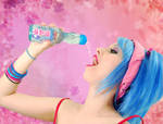 RAMUNE by HoldParanoia