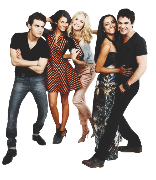 Odpovede 0 4 The Archive Of Lost Dreams Tvd Fanfiction