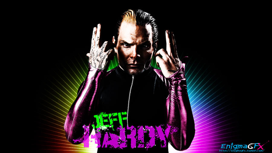 gallery for jeff hardy enigma wallpaper