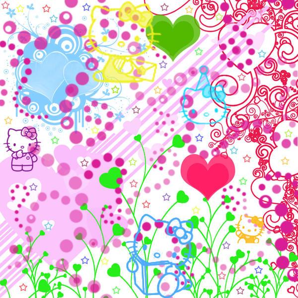 http://fc09.deviantart.net/fs17/i/2007/162/3/3/Hello_Kitty__I_love_you_by_monoqueen.jpg