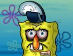 Spongebobo