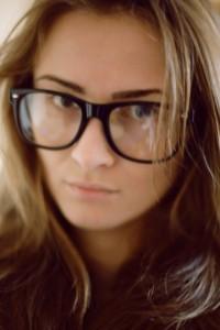 irenaloginova's Profile Picture