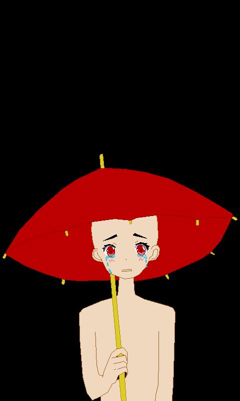 Crying Base by zZLazyWolfZz