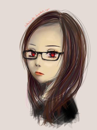 hikariXmiku's Profile Picture
