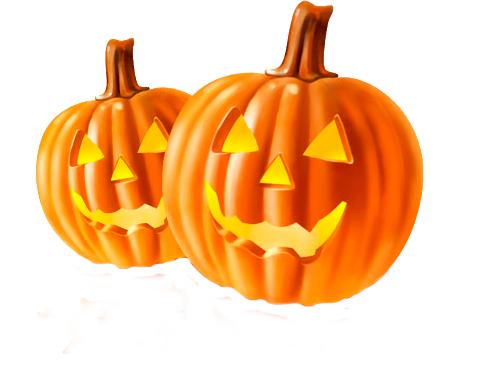 I CONCURSO ANUAL CARTEL DE HALLOWEEN OL (VOTACIONES) Calabazas_png_halloween_by_serenapalauro-d5in76n