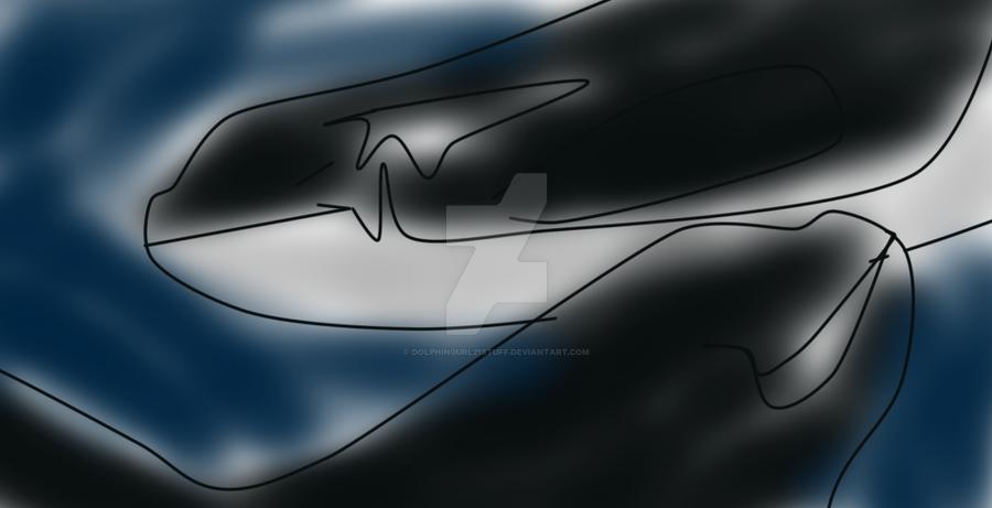 Evil X2 by Dolphingurl21stuff