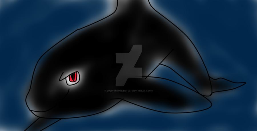 Akugou  [REF?] by Dolphingurl21stuff