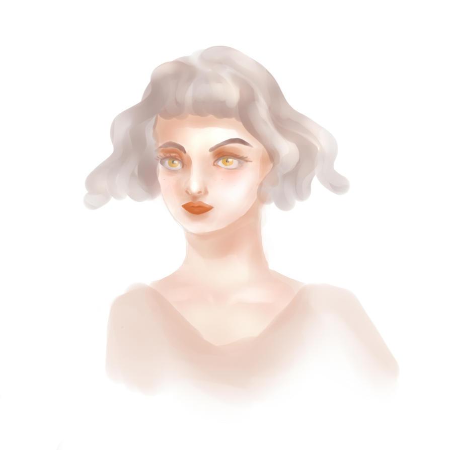 Tina by Fa0531