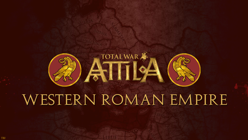 attila wallpaper impremedianet