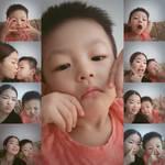 AKI and ZAN