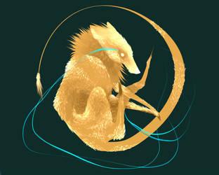 Rat A Tat by Gradient-Dawn