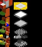 Pixel Things - Making Of