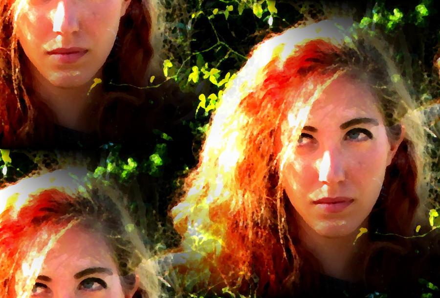 KellyP4everMi's Profile Picture