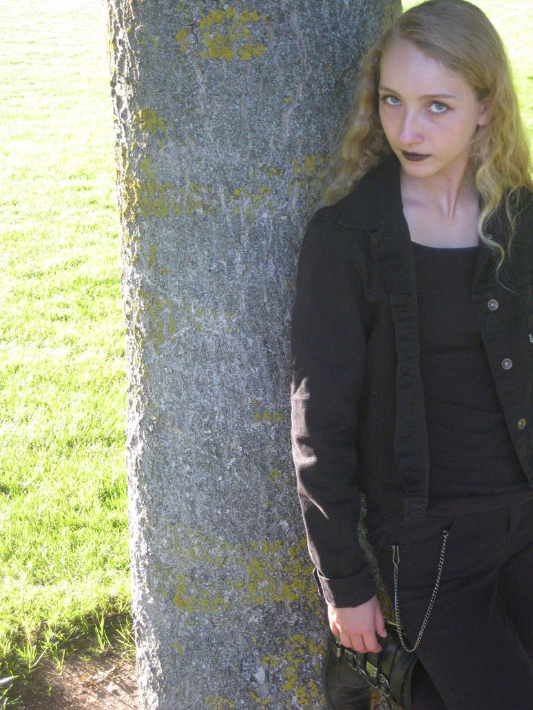 Lil Emma? by KellyP4everMi