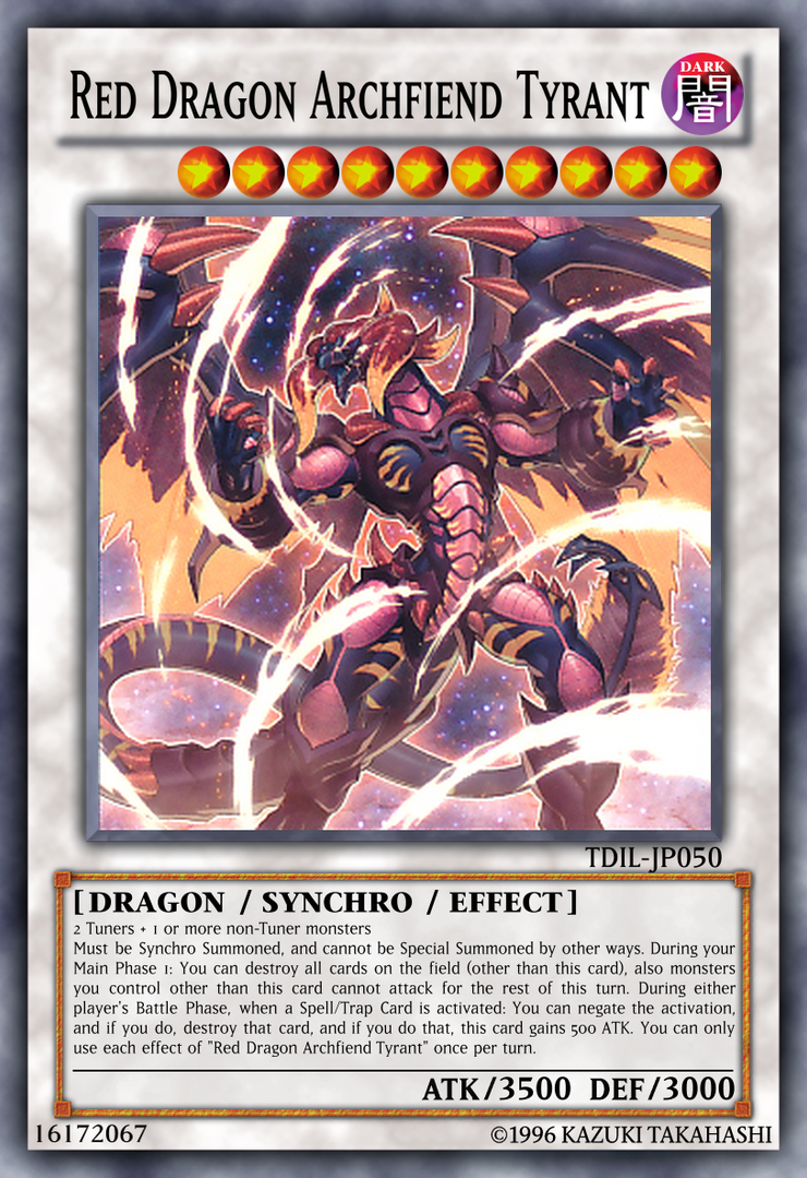 Carta del mes Mayo 2016 Red_dragon_archfiend_tyrant_by_kyoryugold97-d9yjgs1
