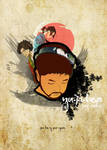 Nujabes Aniversary