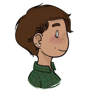 SianJefferson's Profile Picture