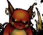 Redd's Wicked Bolt 2