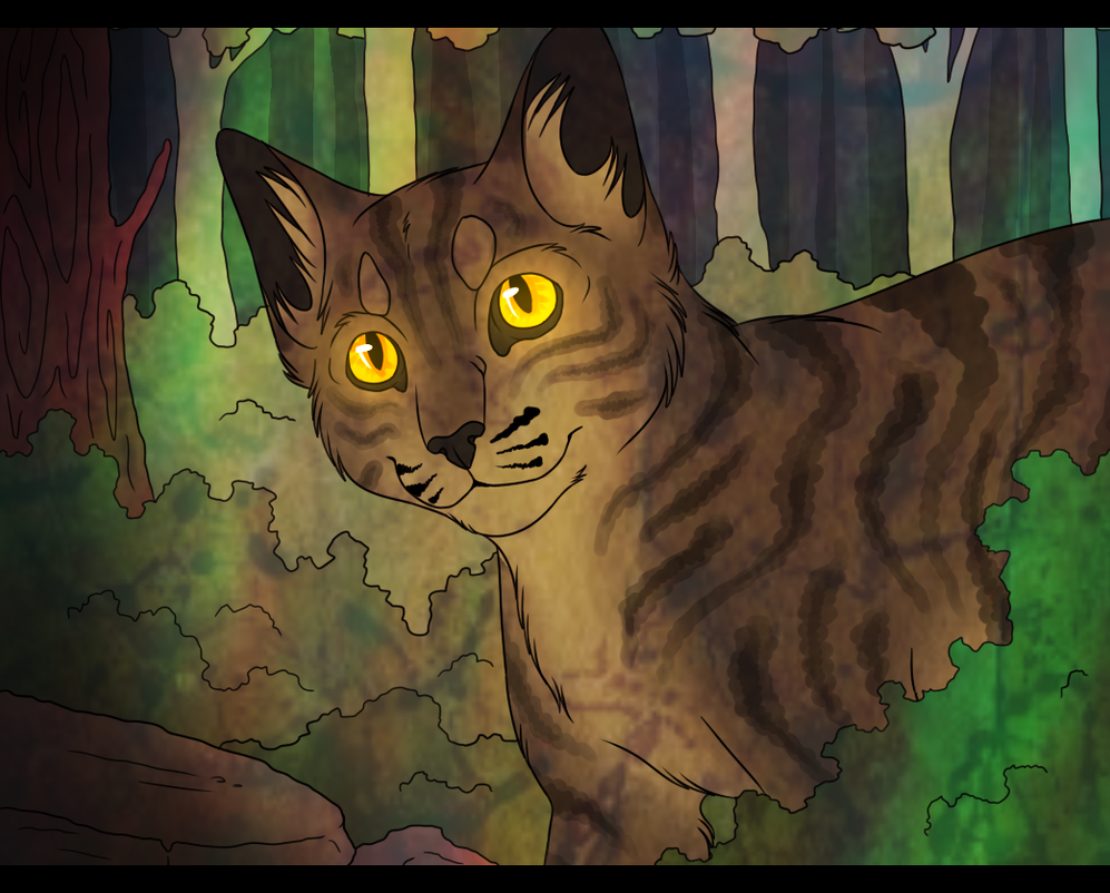 http://pre03.deviantart.net/a438/th/pre/f/2013/254/9/c/brambleclaw___warrior_cats___fan_art_by_wavesofwealth-d6lvxls.png