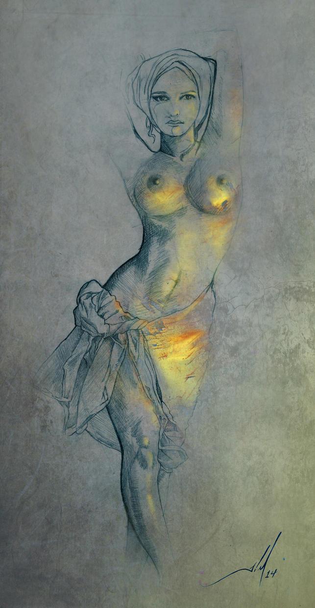 Desnudo_5 by jimmybarragandsn