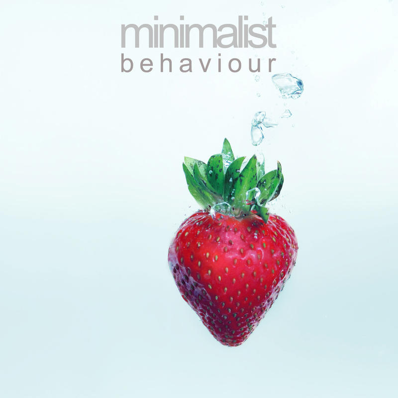 minimalist_behaviour_by_jade31891-d3f7ky
