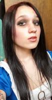 Alice 8