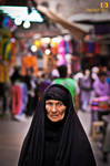 Portraite-syria