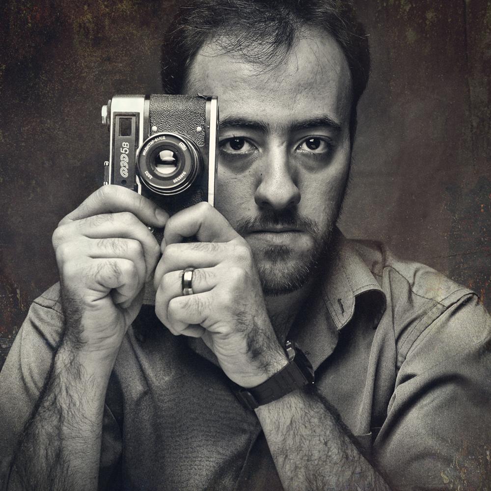 alialnasser's Profile Picture