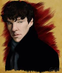 Benedict Study